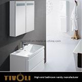 Новые шкафы тщеты Bahtroom конструкции с славными конструкцией и отделкой Tivo-0015vh
