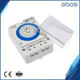 Les interrupteurs de puissance les plus vendus Memory Timer Switch Mechanical
