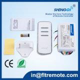 HF-drahtloses Ferncontroller-Schalter-Cer FT-4