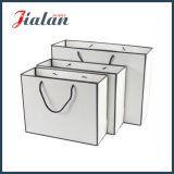 Jl373 gedruckter Papierbeutel für Geschenk-Verpacken-Material im Yiwu-Fabrik-Preis