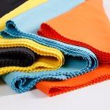 Tissu de textile de sandwich pour le vêtement