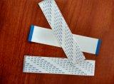 3D 인쇄 기계를 위한 FFC 유연한 평면 케이블