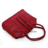 최고 가격 형식 핸드백 및 채찍질 부대