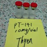 보디 빌딩을%s 성적인 무질서 폴리펩티드 PT-141 (Bremelanotide)