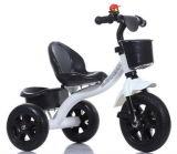 مزح تصميم جديدة درّاجة ثلاثية نمو أطفال [تريك] طفلة درّاجة ثلاثية
