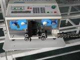 De automatische Machine van het Knipsel en het Ontdoen van van de Draad van de Hoge Precisie voor Verkoop