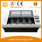 Perforatrice ad alta velocità di CNC del PWB