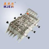 Модуль Ds 500A 6p Bridger Welder алюминиевый