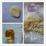 Trenbolone Enanthate Steroid-Puder