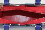 Les meilleurs modèles de vente de Combi de couleur des sacs à main pour des collections de Womends de sacs