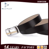 الصين حزام سير مصنع إمداد تموين أصليّة إشارة تصميم [لثر بلت] حقيقيّة