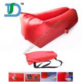Im Freien aufblasbares Luft-Sofa für Kinder oder Erwachsene