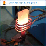 Сварочный аппарат топления индукции для паяя этапа