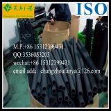 Tubo di gomma di schiumatura dell'OEM NBR/pinsa di plastica maniglia/del tubo