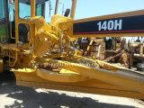 Selezionatore usato di /Caterpillar 140 140g 140h del selezionatore del motore del gatto 140h (con lo scarificatore)