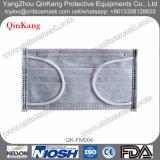 Anti maschere di protezione della polvere del carbonio attivo a gettare 4ply
