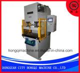 Aushaumaschine