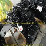 De Dieselmotor van Cummins Qeb op Sell