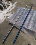 2 Meter Hochtemperaturbeschichtung-Maschinen-für Gefäß