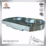 機械で造られるを用いる合金鋼鉄ねじ投資鋳造