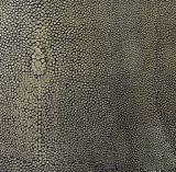 Модная кожа сумки мешка PVC PU камня 2017 (W253)
