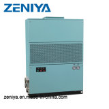 Climatisation/climatiseur emballé