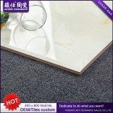 中国の製造者400× 800mmの建築材料3Dのインクジェットタイルの陶磁器の壁のタイル