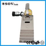 Spalmatore idraulico della flangia di Fsh (SV11FZ)