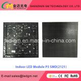 Modulo dell'interno all'ingrosso di prezzi P2 LED, 128*128mm, USD28.8