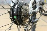 Bicicleta elétrica barata da cidade da bateria de lítio da bicicleta da bicicleta E
