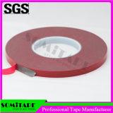 Somitape Sh368-20 각종 표면을%s 아크릴 거품 설치 테이프