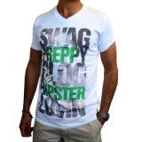 Tamaño A3 de alta velocidad camiseta digital de la máquina de impresión