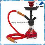 Narguilé de pipe de fumage de Bw114 Shisha Nargile