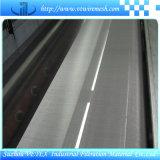 Oxidation-Widerstehender Edelstahl-Maschendraht