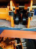 Élévateur de deux de levage crochets de points double 1 tonne