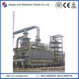 Оборудование обессеривания удаления пыли Китая Suli промышленное
