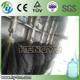 SGSの自動水瓶詰工場(QGF)