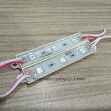 Boa qualidade 2 da garantia SMD 5050 anos de módulo do diodo emissor de luz IP56