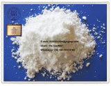 Pureza elevada Drostanolone Enanthate de la venta caliente para el Bodybuilding
