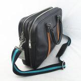 Form-Handtasche der Männer