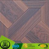 Papel decorativo de la impresión para el suelo y los muebles