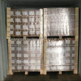 Vagabundagem tecida fibra de vidro para produtos de FRP