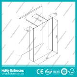 Высокий тип Walkl-в ливне установил с Tempered прокатанным стеклом (SE929C)