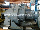 Reductor ciclo Cycloidal de poca velocidad de la reducción Bld/Bwd de la alta torque de la transmisión de potencia