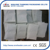 Njtn - Enough Stocked High Quality Corrosion Resistance Palstic Hearst Bag