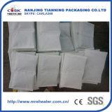 Njtn--Достаточный запасенный мешок Palstic Hearter коррозионной устойчивости высокого качества