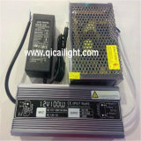 UL 48W LED 전력 공급