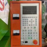 Machine de moulage injection pour la fiche mobile d'annonce de cas
