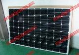 30V Mono допуск панели солнечных батарей 270W-285W положительный (2017)