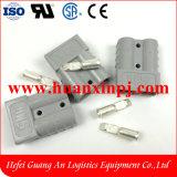 Qualität Smh 50A 600V Energien-Batterieverbinder